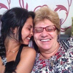 Лидия, 64 года, Павловский Посад