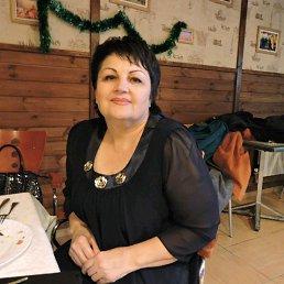 Елена, 56 лет, Кореновск