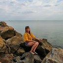 Фото Наталия, Павлоград, 44 года - добавлено 5 августа 2019