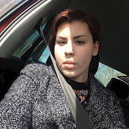 Татиана, 20 лет, Шатура