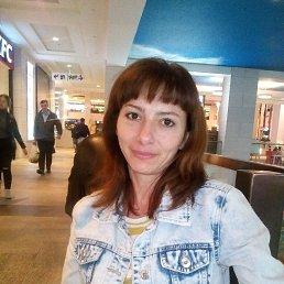 Наталия, Тольятти, 41 год