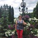Фото Наташа, Павлоград, 57 лет - добавлено 19 июня 2019