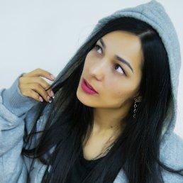 Новрузова, 31 год, Махачкала