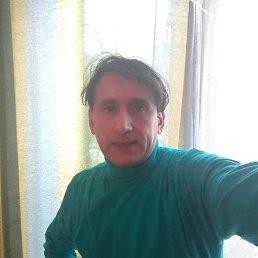 Рустам, 52 года, Петергоф