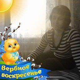 Наталья, 41 год, Коркино