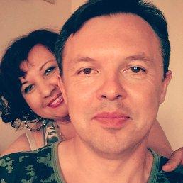 Сергей, 40 лет, Копейск