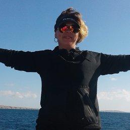 Olena, 46 лет, Черкассы