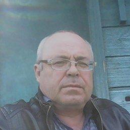 Николай, 52 года, Миллерово