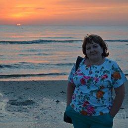 Татьяна, 53 года, Болхов
