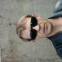 Сергей, 42 года, Александровка