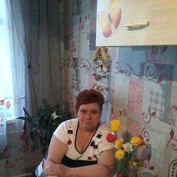 Людмила, 52 года, Тамбовский Лесхоз