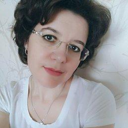 Оксана, 42 года, Набережные Челны