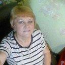 Фото Светлана, Енакиево, 50 лет - добавлено 4 июня 2019