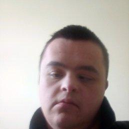 Ivan, 25 лет, Борщев