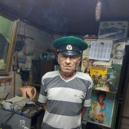 Александр, 62 года, Кировоград