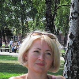 наталья, 47 лет, Видное