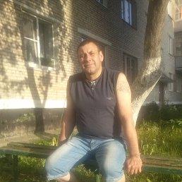 Александр, 38 лет, Ступино