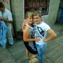 Маргарита, 25 лет, Молодогвардейск