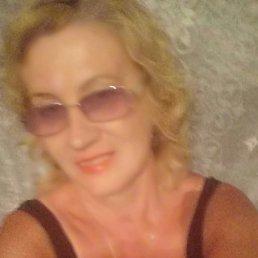Фото Мария, Нижний Новгород, 47 лет - добавлено 23 июня 2019