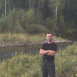 Алексей, 33 года, Змеиногорск