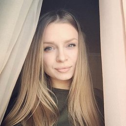 Ольга, 30 лет, Курск