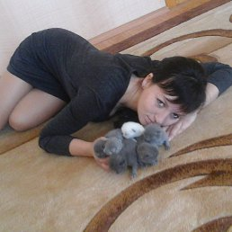 Анна, 30 лет, Новая Каховка