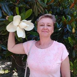 Алевтина, 48 лет, Миасс