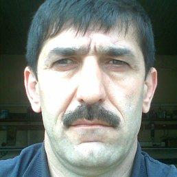 Абдулла, Махачкала, 51 год
