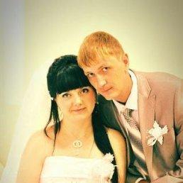 Анжелика, 28 лет, Белогорск
