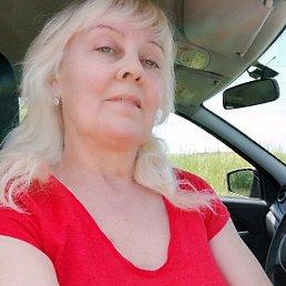 Ирина, 61 год, Набережные Челны