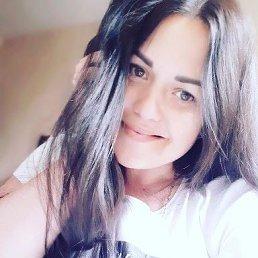 •Лариса , 31 год, Макеевка