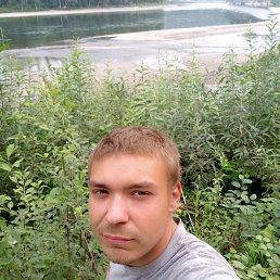 Анатолий, 25 лет, Каратузское