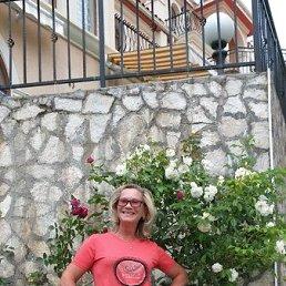 Наталья, 59 лет, Руза