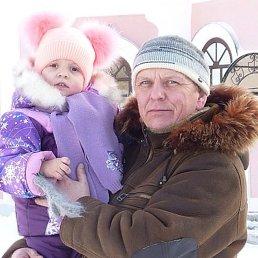 Алексей, 49 лет, Далматово