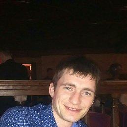 Костя, 30 лет, Орел