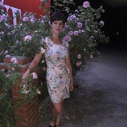 Елена, 27 лет, Жуковка