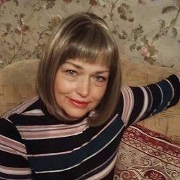 Наталья, 60 лет, Киев
