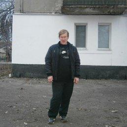Николай, 36 лет, Красный Луч