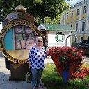 Фото Наталья, Иваново, 60 лет - добавлено 28 июня 2019