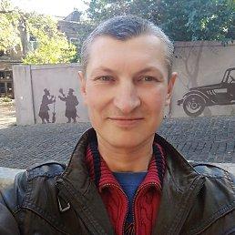 Анатолий, 35 лет, Крыжополь