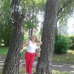 Фото Людмила, Красноярск, 62 года - добавлено 2 июня 2019