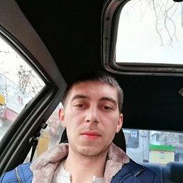Олександр, 30 лет, Хмельницкий