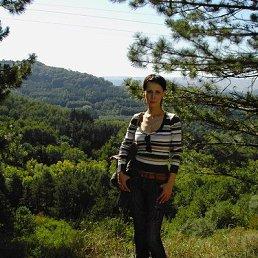 Александра, 37 лет, Ставрополь