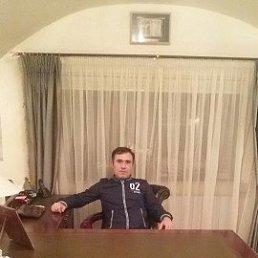 АРСЕН, 43 года, Курск