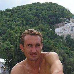 Rem, 43 года, Горловка