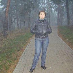 Диана, Самара, 37 лет