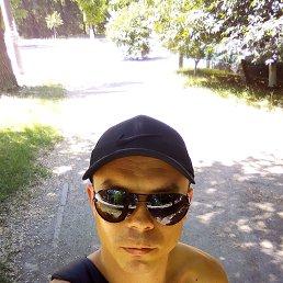 Владимир, 33 года, Орехов