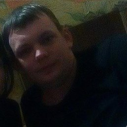 Артур, 30 лет, Удомля