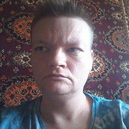 Привет, 29 лет, Магнитогорск