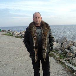 александр, 43 года, Никополь